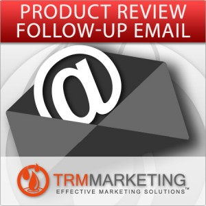 Product Review Follow-up Emails Magento Extension