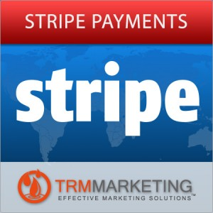 Stripe Payments Magento Extension
