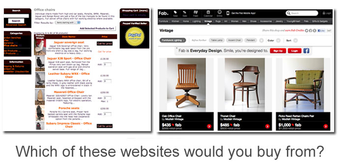 great-designed-e-commerce-stores-vs-a-horrible-one